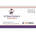 All Texas Process Servers