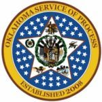 Oklahoma Service of Process